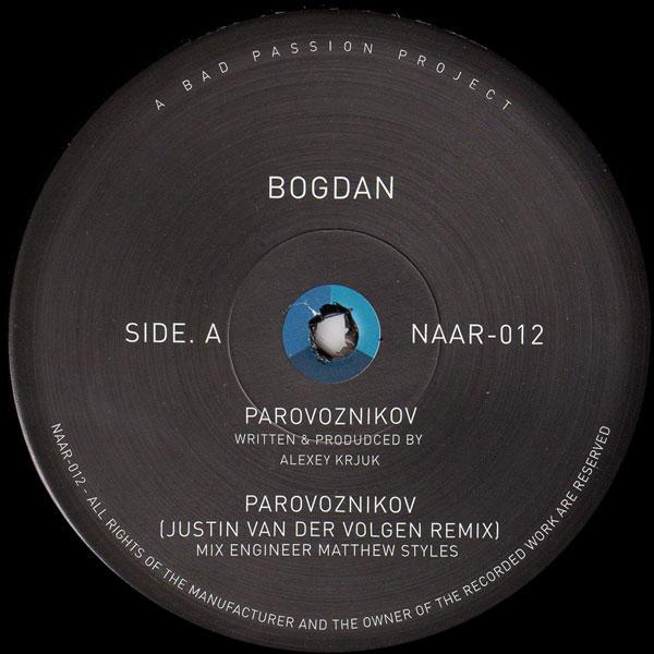 bogdan-parovoznikov-justin-van-der-volgen-remix-not-an-animal-cover