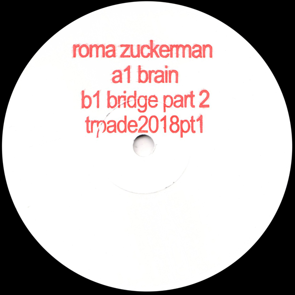 roma-zuckerman-trpade2018-pt-1-brain-trip-cover