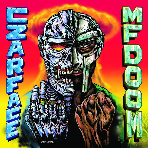 czarface-mf-doom-czarface-meets-metal-face-lp-silver-age-cover