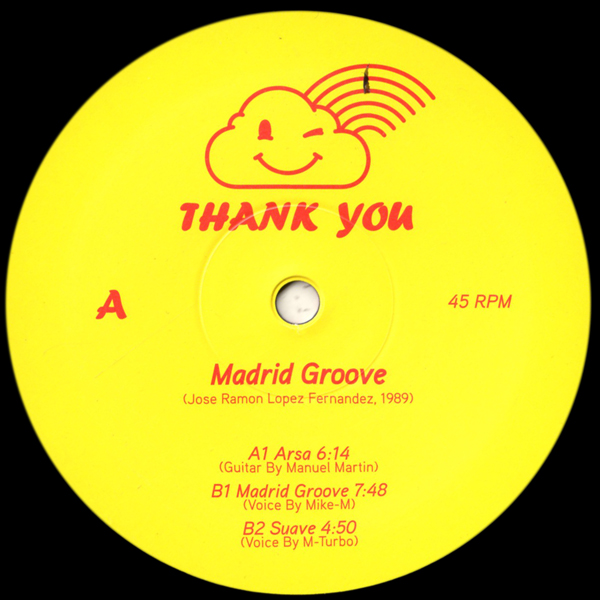 madrid-groove-arsa-ep-thank-you-cover