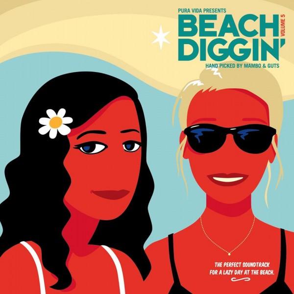 mambo-guts-beach-diggin-volume-5-lp-heavenly-sweetness-cover