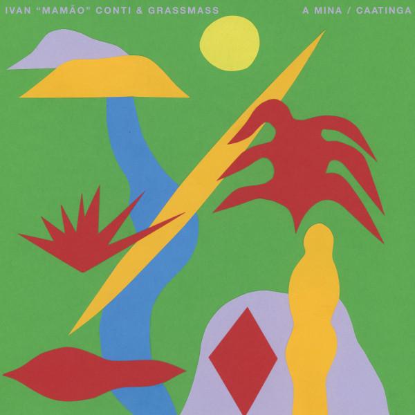 ivan-mamo-conti-grassmass-a-mina-caatinga-pre-order-new-dawn-cover