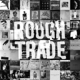 various-artists-recorded-at-the-automat-the-best-of-rough-trade-records-cd-rough-trade-cover