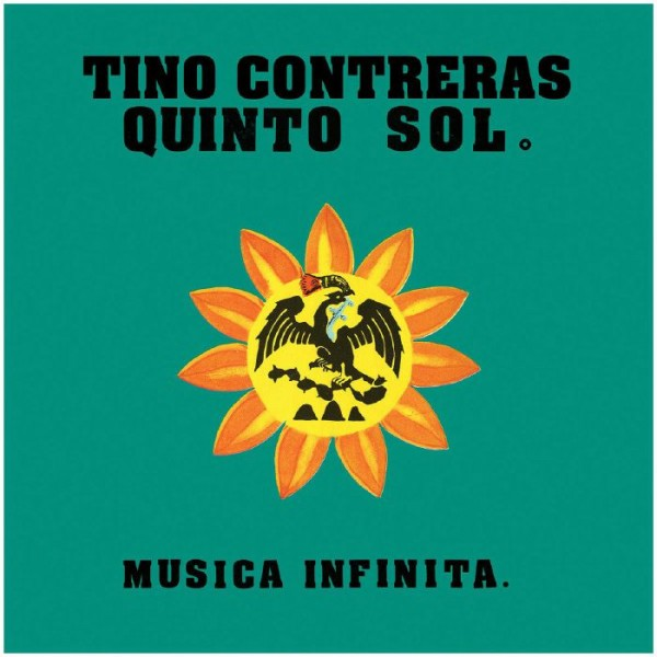 tino-contreras-musica-infinita-lp-arc-records-cover