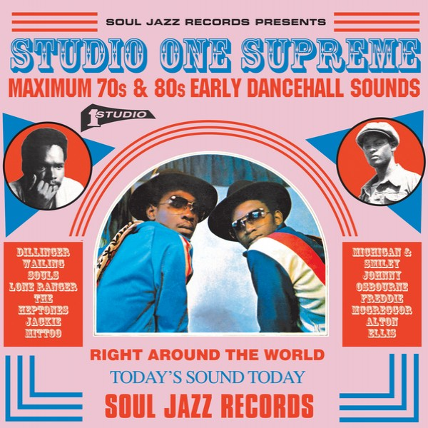 various-artists-studio-one-supreme-lp-soul-jazz-cover