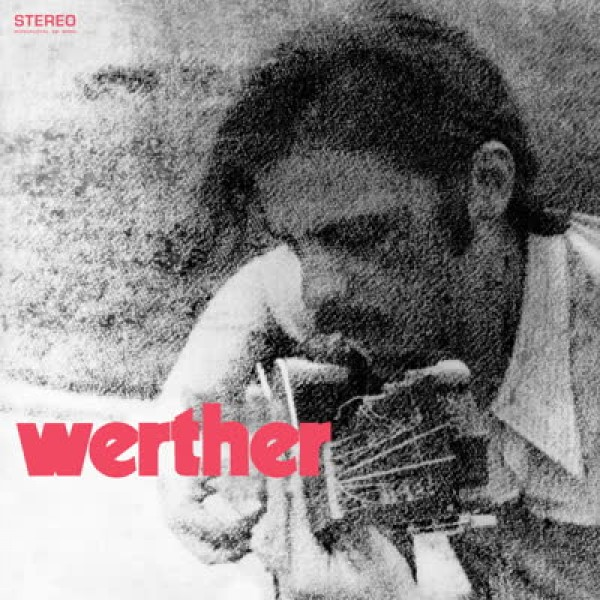 werther-werther-lp-altercat-cover