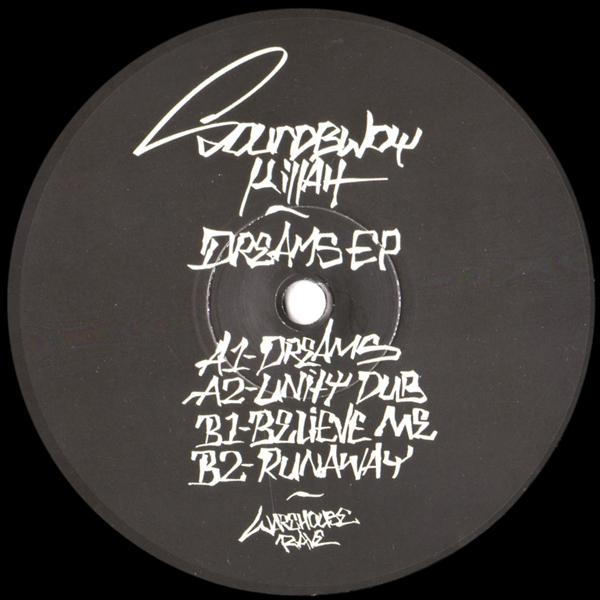 soundbwoy-killah-dreams-ep-warehouse-rave-cover