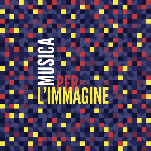 various-artists-musica-per-limmagine-lp-fly-by-night-music-cover