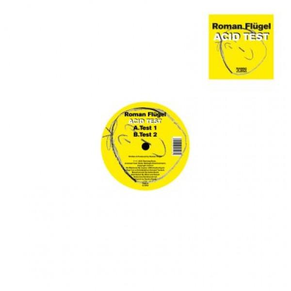 roman-flugel-acid-test-coloured-vinyl-repress-running-back-double-copy-cover