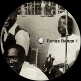 unknown-artist-benga-benga-1-used-vinyl-vg-nm-sleeve-generic-porridge-bullet-cover