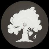 diego-krause-no-guts-no-glory-ep-organic-music-cover