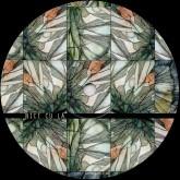 livio-roby-nici-cu-la-memo27-memoria-cover