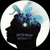 jacob-husley-memory-ep-inc-axel-boman-glimpse-remixes-wetyourself-recordings-cover