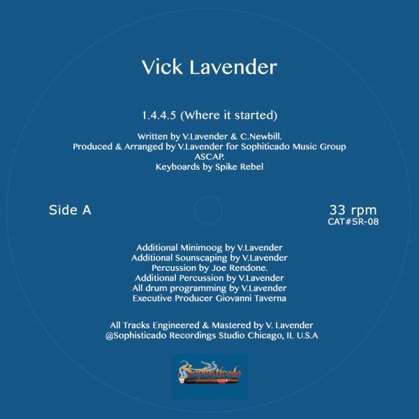 vick-lavender-1445-sophisticado-cover