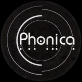phonica-records-phonica-slipmats-classic-design-black-pair-phonica-cover