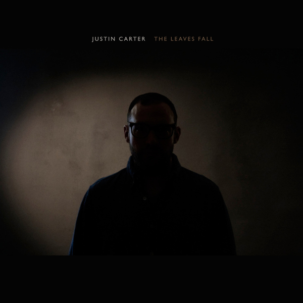 justin-carter-the-leaves-fall-lp-mister-saturday-night-cover