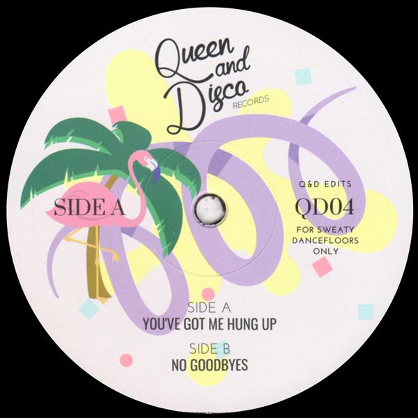 queen-disco-q-d-edits-4-youve-got-me-hung-up-no-goodbyes-queen-disco-cover