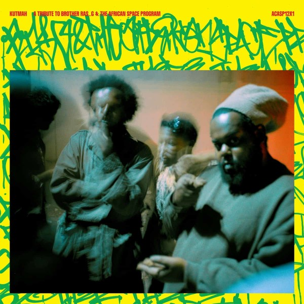 kutmah-a-tribute-to-the-brother-ras-g-the-african-space-program-lp-all-city-cover