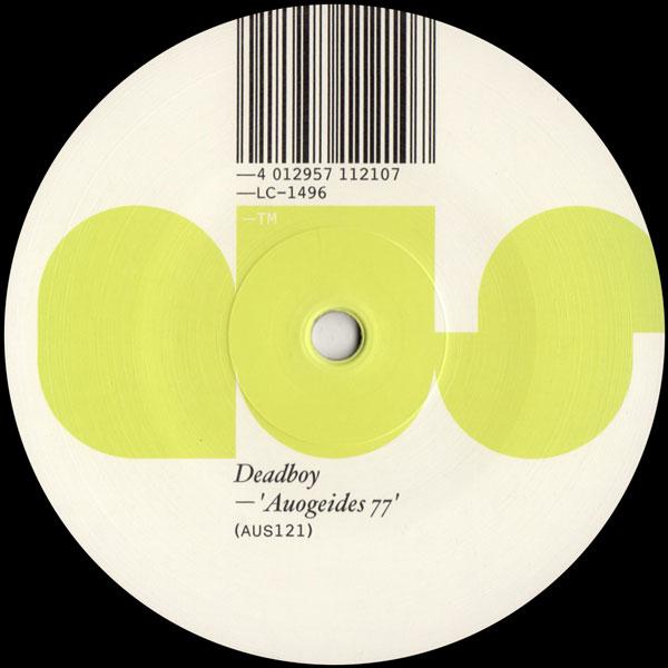 deadboy-auoguides-77-aus-music-cover