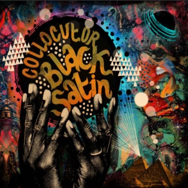 collocutor-black-satin-on-the-corner-records-cover