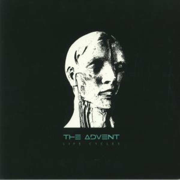 the-advent-life-cycles-lp-cultivated-electronics-cover