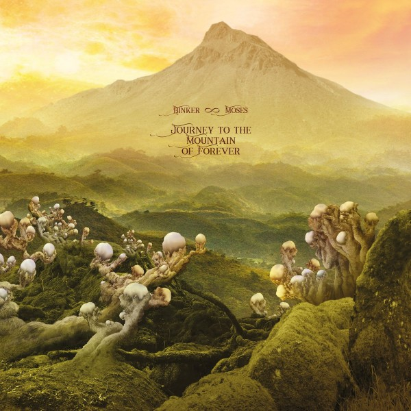 binker-moses-journey-to-the-mountain-of-forever-cd-gearbox-records-cover