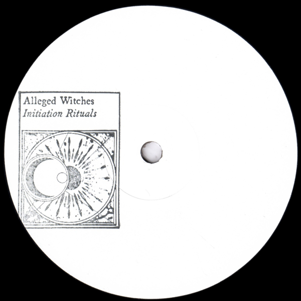 alleged-witches-initiation-rituals-dimensions-recordings-cover