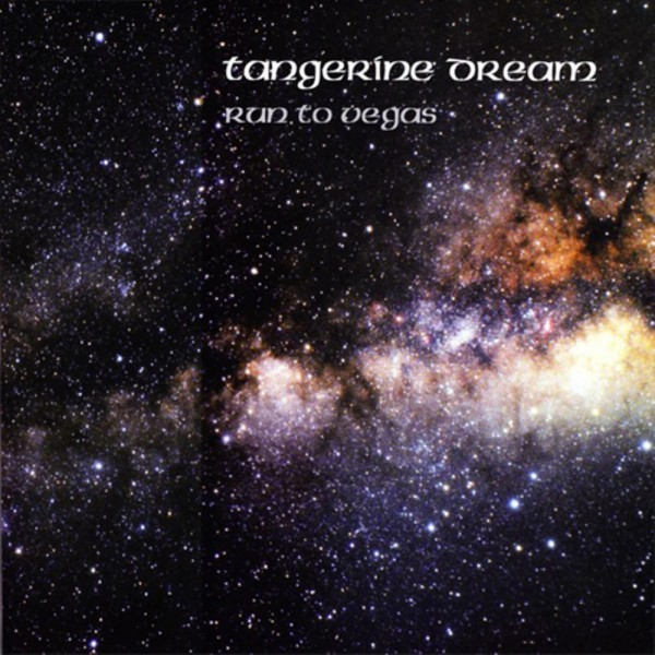 tangerine-dream-run-to-vegas-invisible-hands-music-cover