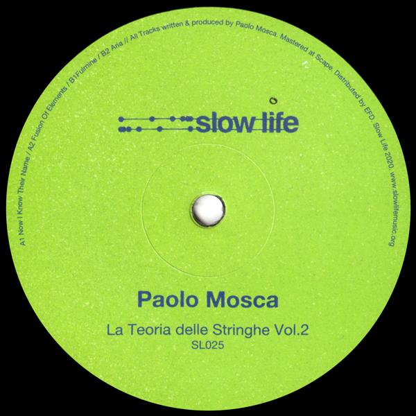 paolo-mosca-la-teoria-delle-stringhe-vol-2-slow-life-cover