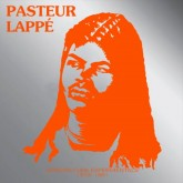 pasteur-lappe-african-funk-experimentals-1979-to-1981-africa-seven-cover