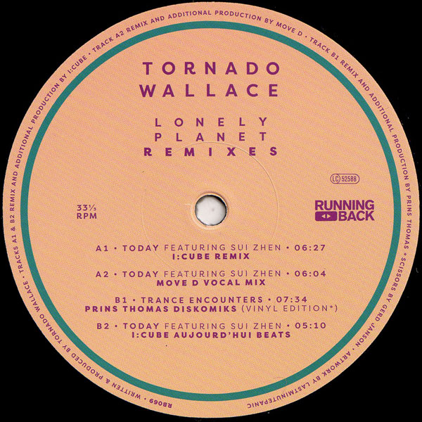 tornado-wallace-lonely-planet-remixes-icube-move-d-prins-thomas-running-back-cover