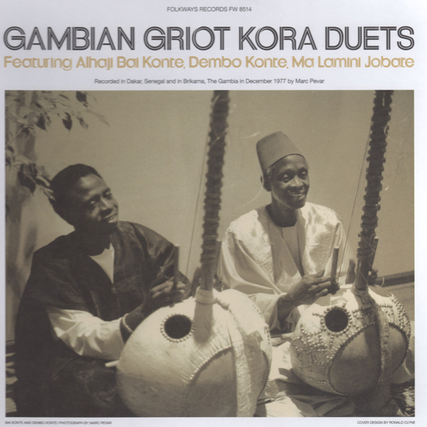various-artists-gambian-griot-kora-duets-lp-folkways-records-cover
