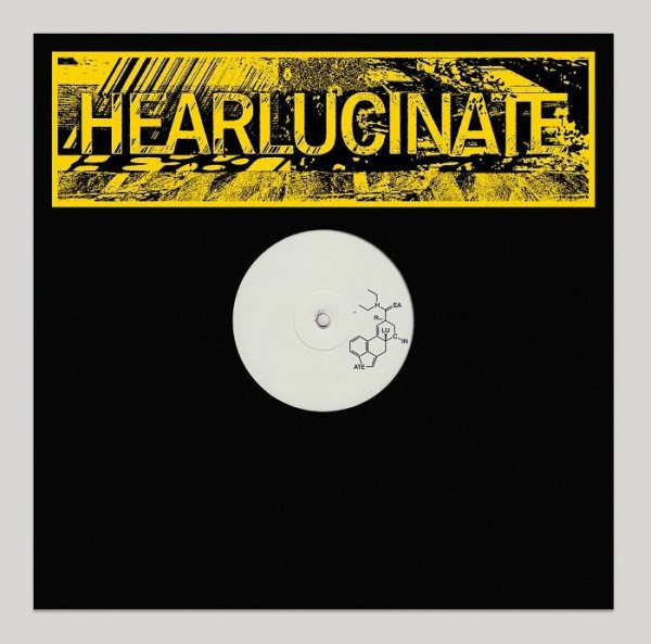 ron-obvious-tristan-da-cunha-freakenstein-hearlucinate-002-hearlucinate-cover