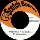 mungos-hi-fi-freedom-come-imitators-riddim-scotch-bonnet-cover