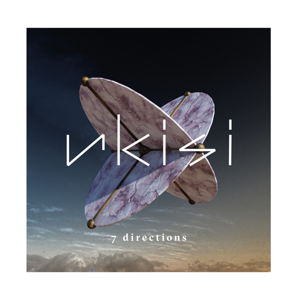 nkisi-7-directions-uiq-cover