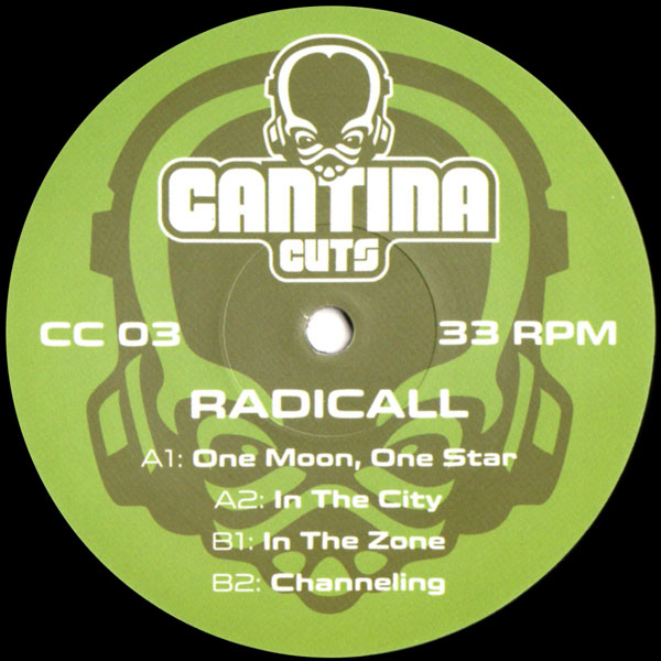 radicall-one-moon-one-star-ep-cantina-cuts-cover