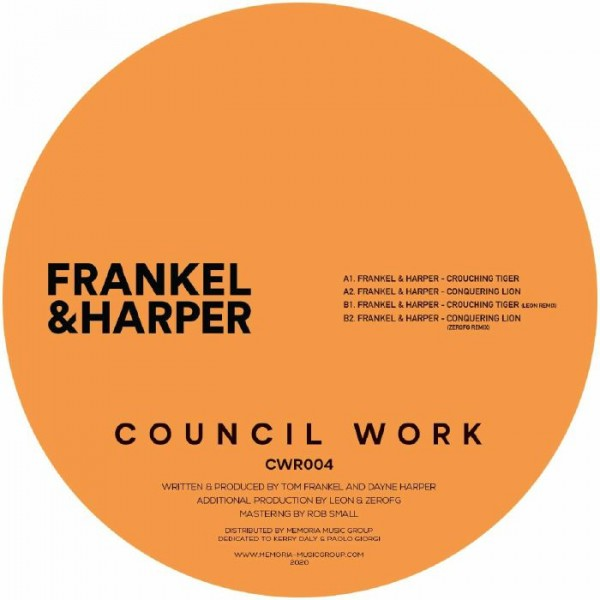frankel-harper-crouching-tiger-ep-council-work-cover