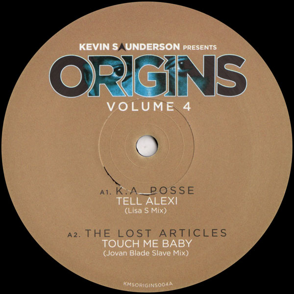 orlando-voorn-nexus-21-lost-articles-kms-origins-vol-4-kms-records-cover