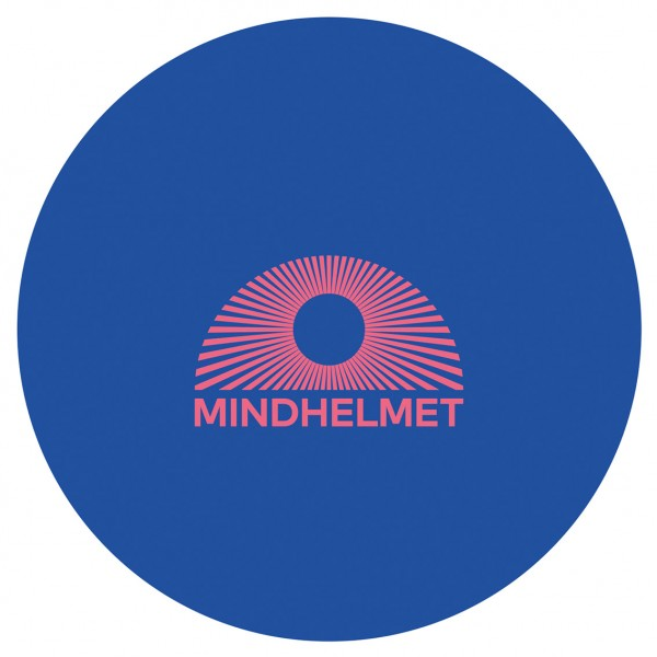 nemo-vachez-josh-baker-various-artists-mindhelmet-02-mindhelmet-cover