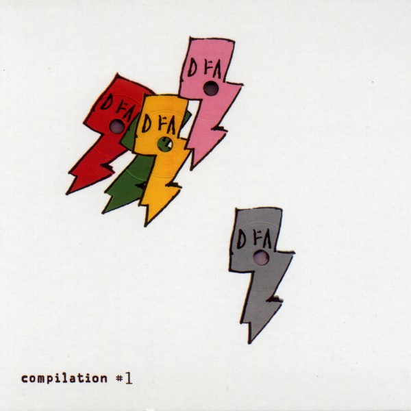 lcd-soundsystem-juan-maclean-rapture-black-dice-dfa-compilation-1-lp-dfa-records-cover