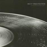 vinalog-disco-12-relative-cover
