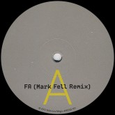 fennesz-fa-2012-mark-fell-remix-editions-mego-cover