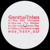 gerstaffelen-the-old-villagers-mos-deep-cover