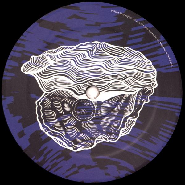 escape-artist-digital-natives-ep-inc-flrist-remix-kalahari-oyster-cult-cover
