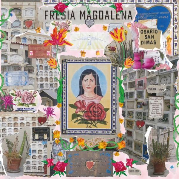 sofia-kourtesis-fresia-magdalena-technicolour-cover