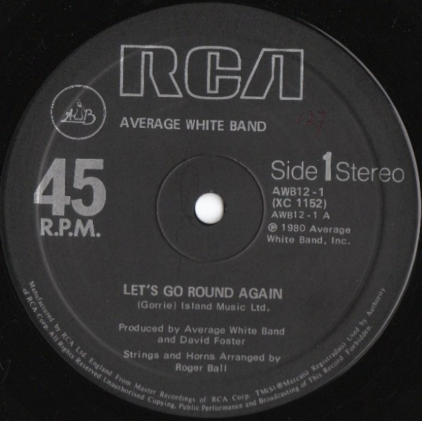 average-white-band-lets-go-round-again-used-vinyl-vg-sleeve-generic-rca-cover