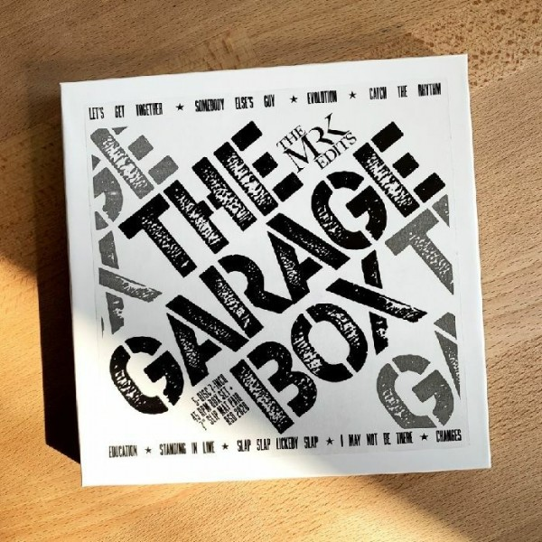 mr-k-danny-krivit-the-mr-k-edits-the-garage-box-pre-order-most-excellent-unltd-cover