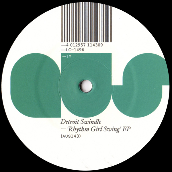 detroit-swindle-rhythm-girl-swing-ep-aus-music-cover