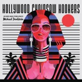 michael-perilstein-hollywood-chainsaw-hookers-lp-death-waltz-recordings-cover