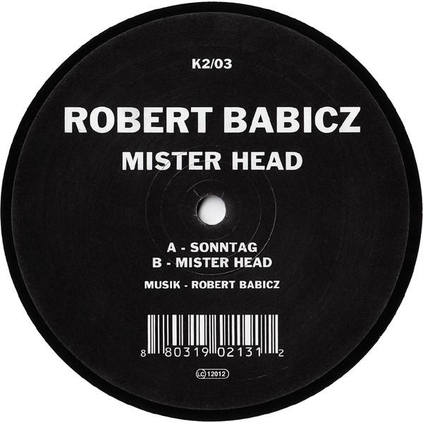 robert-babicz-mister-head-used-vinyl-vg-sleeve-vg-kompakt-cover